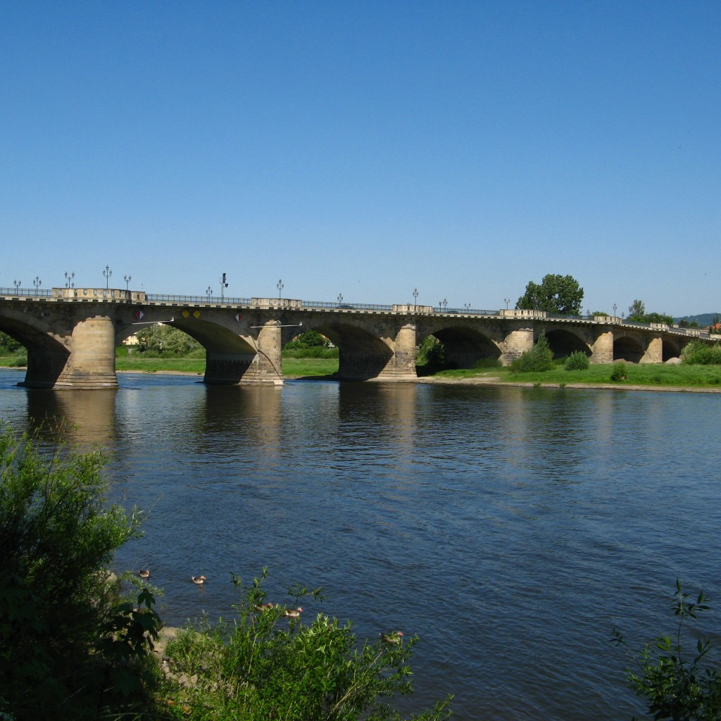 Elbebrücke_Pirna_-_1